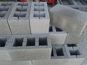Реалізуємо та доставляємо будівельні блоки, від виробника. Киев