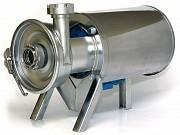 Насос для перекачивание соков 1Г2-ОПД ( 25 М³/Ч | 50-1Ц7,1 — 31) Полтава