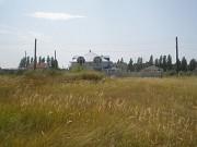 Продажа земельного участка в городе Бердянск Бердянск