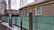 Продам дом Должанск