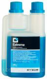 Герметик для устранения утечек фреона Еrricom Exstreme 12мл. Українка