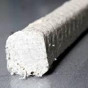 Шнуры уплотнительные для герметизации топочной двери котла и камина. Харків