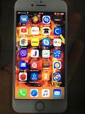 iphone 7 silver 32gb Neverlock Гайсин