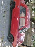 ВАЗ 2101 Вінниця