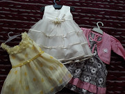Детские платья Чернігів