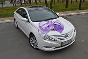 Аренда авто на свадьбу Одеса