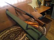 Продам охотничье ружье МР-153 Чернигов