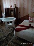 Квартира посуточно Ромны