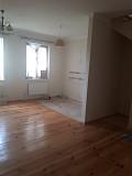 Гатное, продажа дома, без комиссии Київ