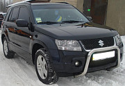 Аренда авто киев с правом выкупа Сузуки Гранд Витара без залога Київ