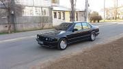 Продам бмв е34 Миколаїв