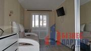2 кімнатна квартира на вулиці Максима Залізняка 99. Черкаси