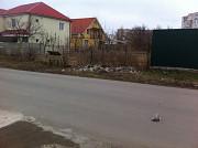 Продам хороший участок Одесса