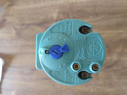 Терморегулятор от бойлера BAXI на 15 л Одеса