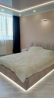 Продам перепланированную квартиру на Сахарова Одеса