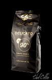 Кофе в зёрнах ShefCoffee DELICATO 90% Арабики Київ