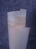 Изофлекс, лист 840х730х0,15 мм. Запоріжжя