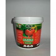 Альянсед удобрение для помидоров 10 кг Херсон