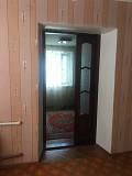 Продам уютный дом на ЮТЗ Миколаїв