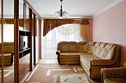 Аренда 2-хкомнатной квартиры возле ЗАГса Луцьк