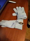 Кашемировые перчатки Malo Городище