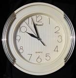 Часы настенные Kronos Запоріжжя