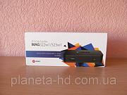 Mag254, mag322, mag322w1, mag275, aurahd pro Харків