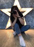 Фотограф Николаева! Сделаем фотосессию на высшем уровне) Пишите, звоните, всегда рада вашим заказам) Миколаїв