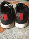 Кроссовки Nike на мальчика Херсон