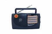Радиоприемник Golon - RX-9966UAR (RX-9966UAR) Київ