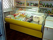 Холодильные витрины Київ