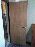 Двери межкомнатные Одеса