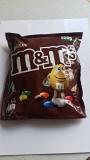 M&Ms шоколадный 550 г Київ