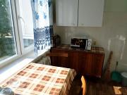 сдам двокімнатну квартиру Київ