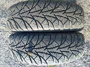 зимові шини Чернівці
