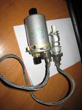 Продам реле МР-1,15,4463 АТ-42.приемник ПМ100.ИКДРДф-1.6-1.3-3 Одеса