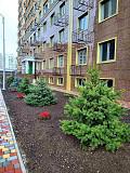 Квартира від власника в новому зданному будинку з видом на море Одеса