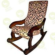 Кресло качалка Біла Церква