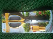 Ножницы для зелени Буча