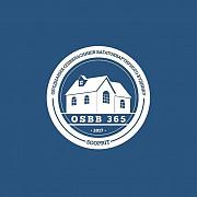 """""""ОСББ 365"""" помічник в управлінні будинком Київ"""