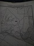 Продам земельну ділянку Тячів