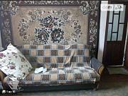 Срочно продам часть дома на Тарногородского Вінниця