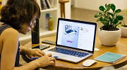 Робота з клієнтами онлайн Вінниця
