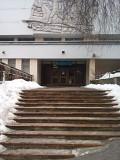 Печерск ул Московская офисы 18.22 и 35м2 - всё включ и 12м2 Київ