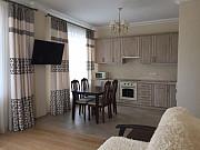 Квартира 2-комн новострой, ул. Столетова Київ