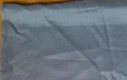 Продам ткань, материал подкладочную серую Миколаїв