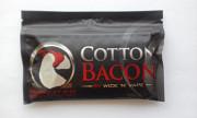 Вата для электронных сигарет Cotton Bacon v2 оригинал, вейп, vape Олександрія