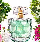 Женская парфюмерная вода Avon Eve Truth Житомир