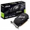 VC Asus GeForce GTX 1050 TI 4Gb (PH-GTX1050TI-4G) Вінниця