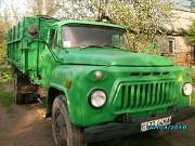 Срочно продам ГАЗ-САЗ-3507 Черкаси